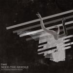 T/M/K - Need the Needle