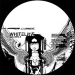 Whiteline Vol.III