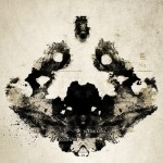 DaFake Panda - Sociopath
