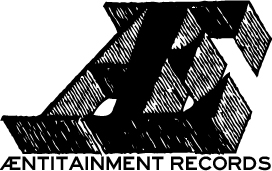 AENTITAINMENT Records