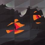 [ B O L T ] / Petrels Split