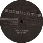 Moogulator / Enzym Split