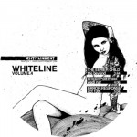 Whiteline Vol.IV