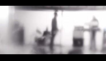 ub_video